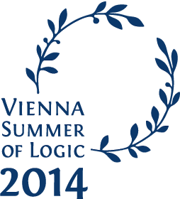 Vienna Summer o f Logic