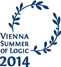 Vienna Summer o f Logic